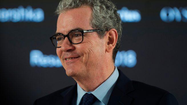 Inditex se dispara más de un 6% en Bolsa tras ganar 214 millones en su segundo trimestre