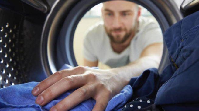 Cómo evitar el contagio del coronavirus a través de la ropa