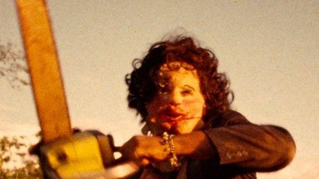 3 películas de terror de Amazon Prime Video para pasar miedo