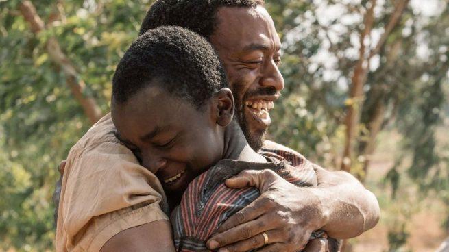 Las 5 Mejores Películas Basadas En Hechos Reales De Netflix
