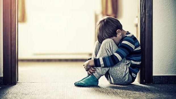"""Coronavirus: ¿qué impactos psicológicos puede tener la cuarentena en los niños"""""""