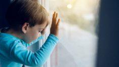 Descubre qué impactos psicológicos puede tener la cuarentena en los niños