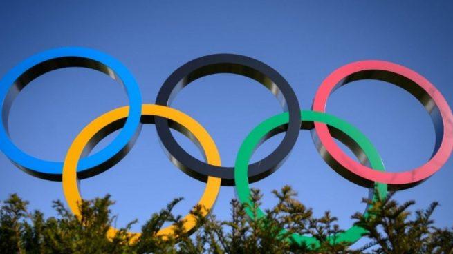 ¿Cuándo se celebrarán los Juegos Olímpicos de 2020?