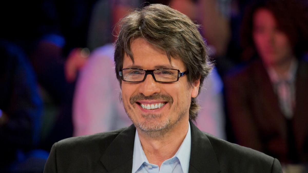 Doctor José Miguel Gaona