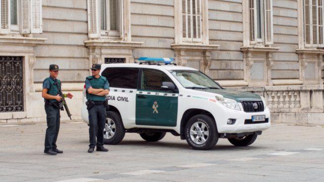 En qué consiste el estado de excepción en España