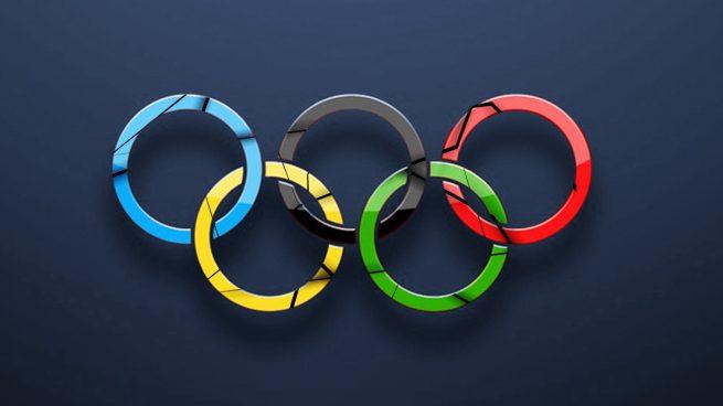 Juegos Olímpicos India