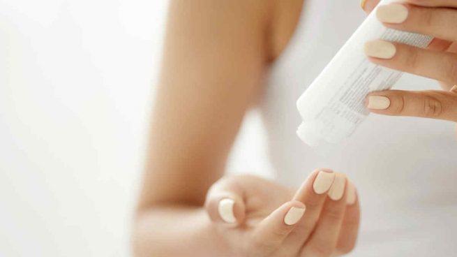 ¿Es necesaria la crema de protección solar durante el confinamiento?