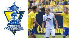 El Cádiz está organizando un torneo de FIFA entre equipos de Segunda