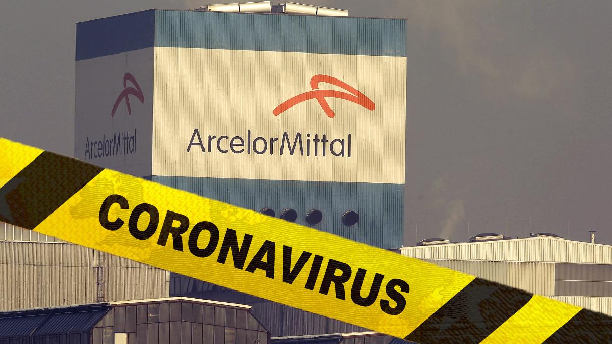 coronavirus-golpea-arcelormittal-interior