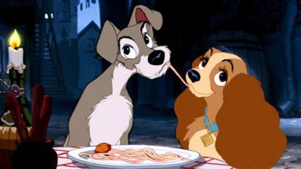 Disney + llega a España: 8 clásicos de Disney para ver con tus hijos en casa