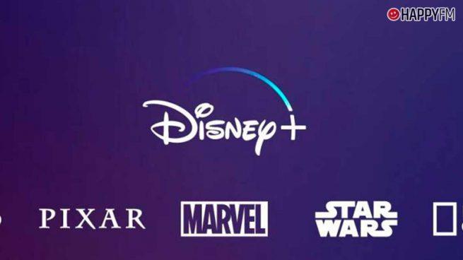 Disneys Plus