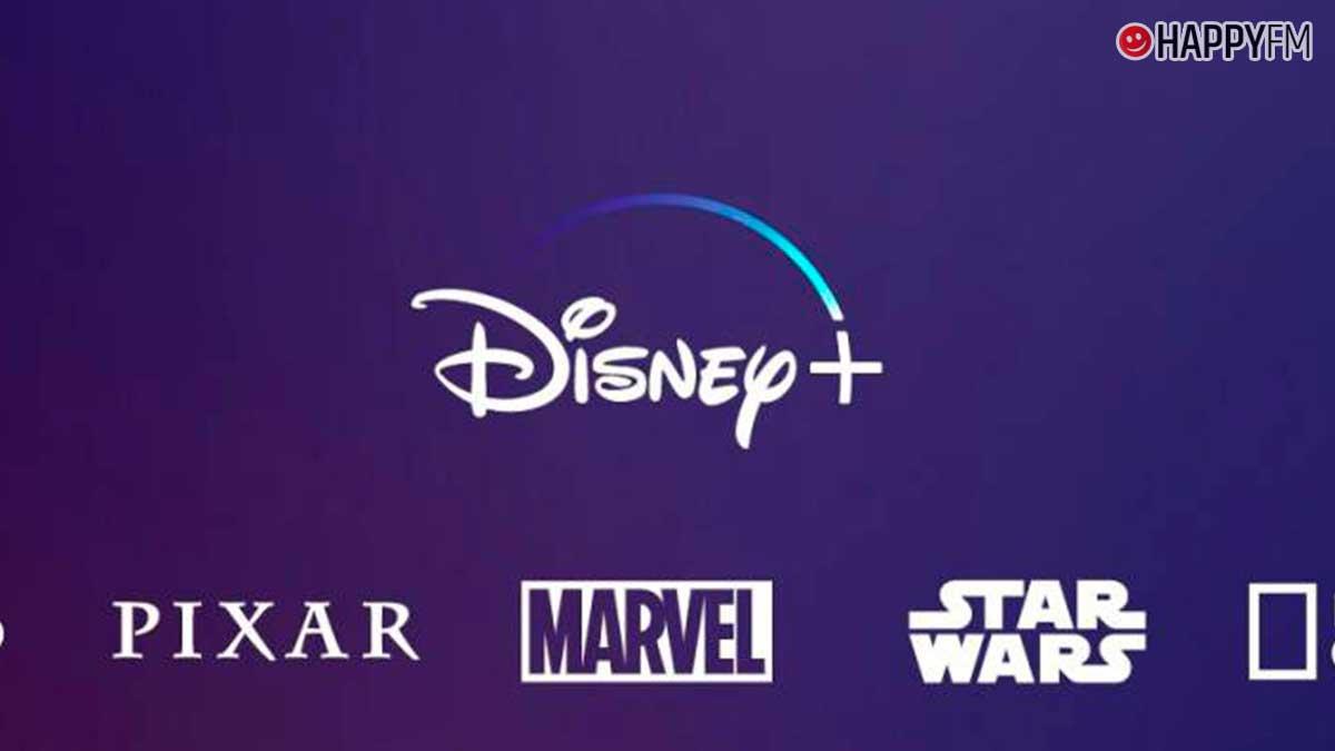 Disney Plus Guthabenkarte