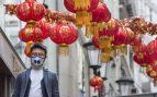 China no registra muertes ni nuevos casos de coronavirus de transmisión local en su último balance