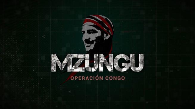 MZUNGU_01