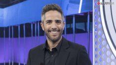 Roberto Leal podría fichar por Antena 3