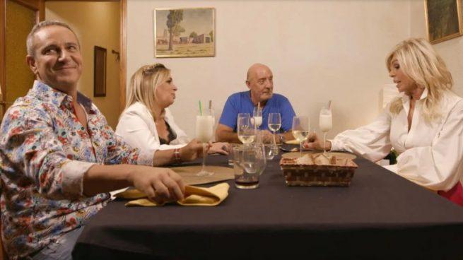 ven-a-cenar-conmigo-gourmet-edition
