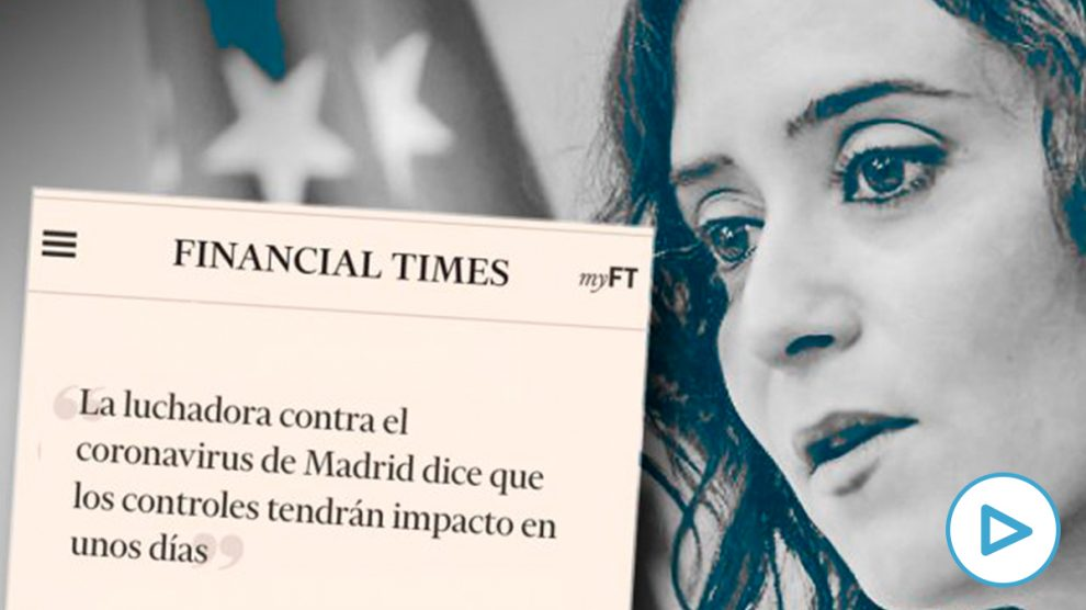 ayuso-financial-times