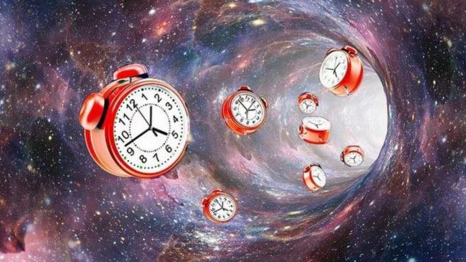 La finalidad es aprovechar la luz solar. ¿Cuándo es el cambio de hora?