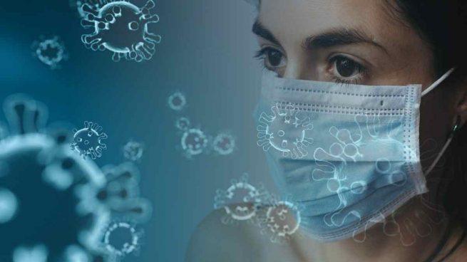 Coronavirus y los pacientes con cáncer