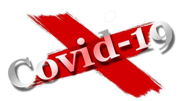 Pacienes con cáncer y coronavirus