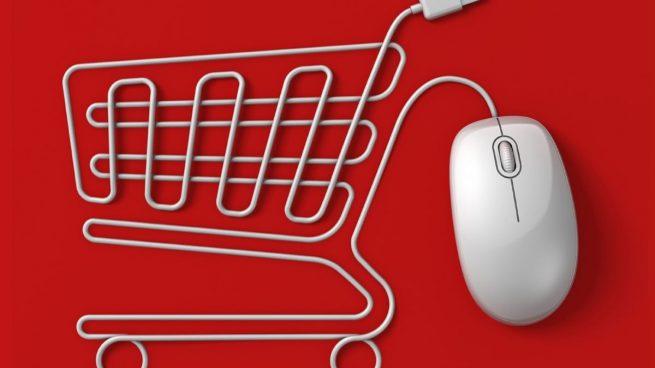 En qué supermercados puedes hacer la compra online durante la cuarentena