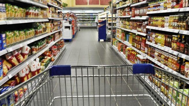 Qué comprar durante el confinamiento: 5 productos esenciales
