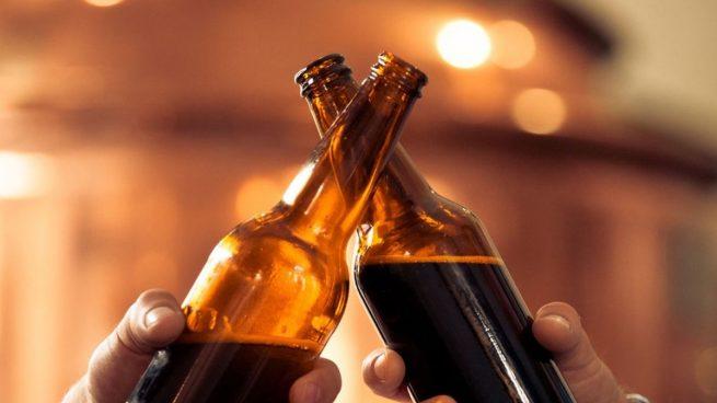 Estado de Alarma: ¿se puede ir al supermercado sólo a por cerveza?
