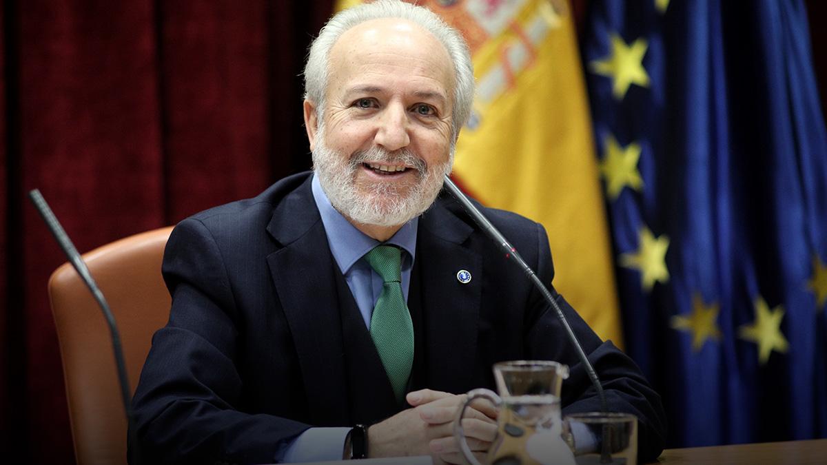 Manuel Dolz Lago