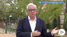 Sánchez Martos: «Sanidad debe decir quién compró los test defectuosos y dirimir responsabilidades»