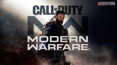 Call of Duty: Modern Warfare: Todo lo que tienes que saber del parche de actualización