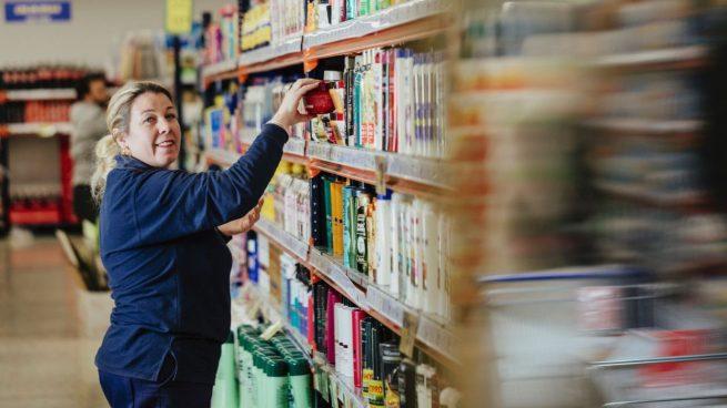 El Grupo MAS ofrece 400 empleos para supermercados: consulta cómo acceder al puesto