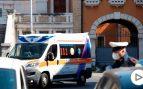 Dramático récord en Italia: registra 969 muertos en un día y supera ya los 9.000