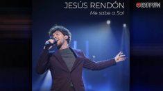 Jesús Rendón 'Me sabe a sal'