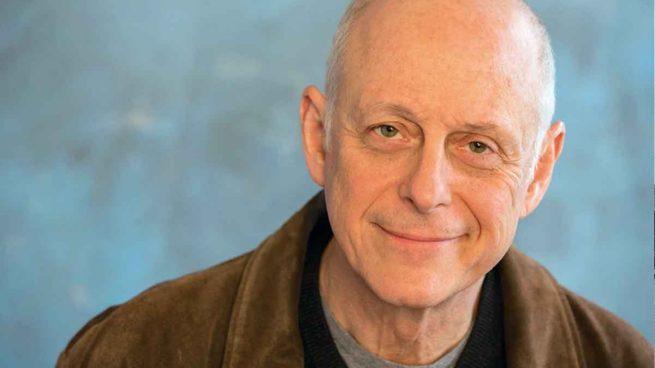 Muere por coronavirus el actor Mark Blum, conocido por su papel en 'Cocodrilo Dundee'