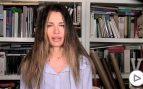 OKConsejo: Aprende papiroflexia durante el estado de alarma