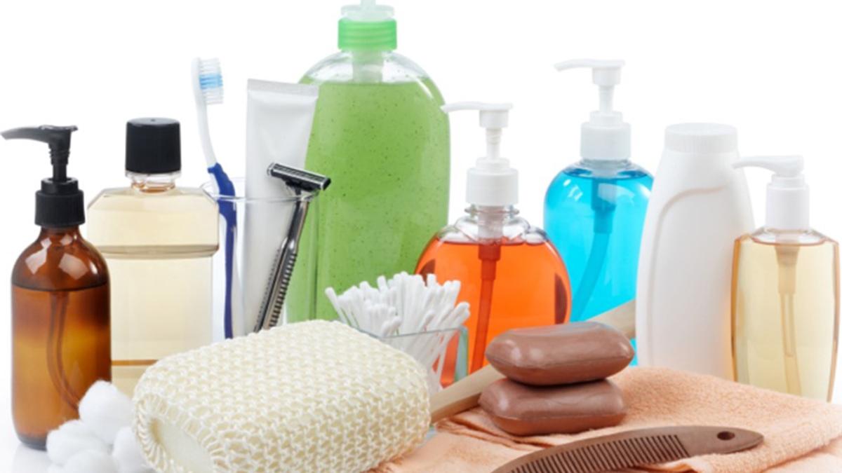 La higiene personal no puede faltar en tu hogar, especialmente en tiempos de cuarentena