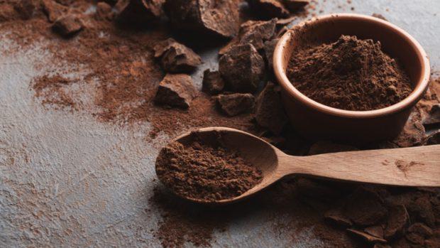 Tarta de chocolate casera al horno: la receta perfecta para una celebración