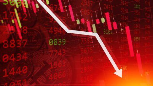 El-mercado-lo-tiene-claro-ECONOMIA-interior