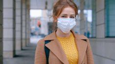 La sanidad holandesa toma decisiones polémicas con respecto a los pacientes de coronavirus