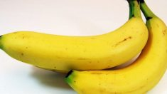 Qué comer para evitar calambres durante el confinamiento