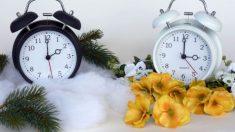 Consejos para que los niños puedan adaptarse al horario de verano