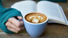 El café durante el coronavirus