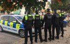 La Policía detiene a un hombre por insultarles por teléfono tras ser multado por saltarse el confinamiento
