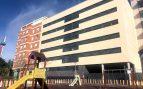Una empresa municipal de Almería aplazará el pago del alquiler de abril a los afectados