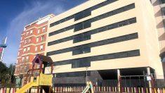 Almería.- Coronavirus.- Almería XXI aplazará el pago del alquiler de abril a quienes justifiquen verse afectados