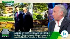 inda-sanchez-torra-play