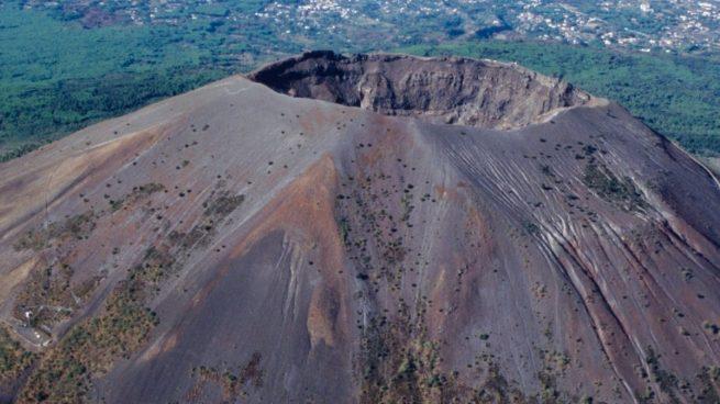 Los 5 volcanes más peligrosos del mundo