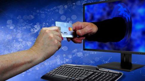 Consejos para comprar online durante el confinamiento