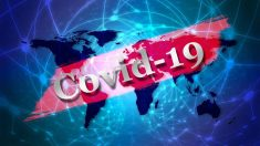 A dónde no pueden ir los españoles por el coronavirus