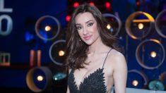 Instagram: Adara Molinero presume de cuerpo gracias a las dietas y el ejercicio físico